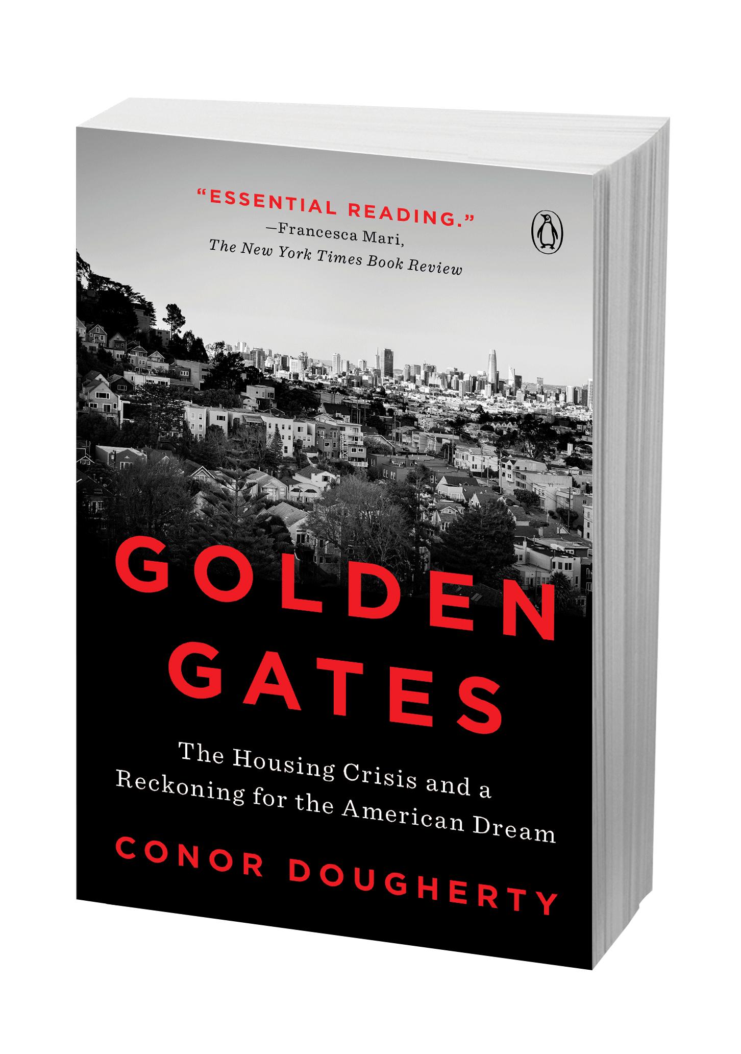 GoldenGates_PB_3D